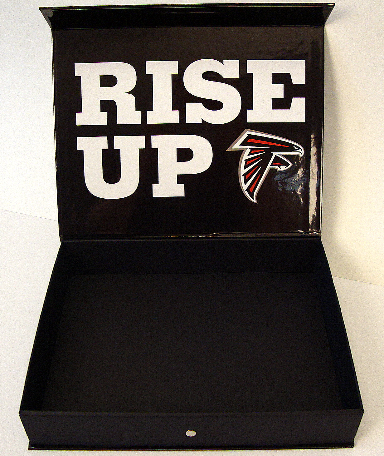 atlanta-falcons-2015-suite-ii