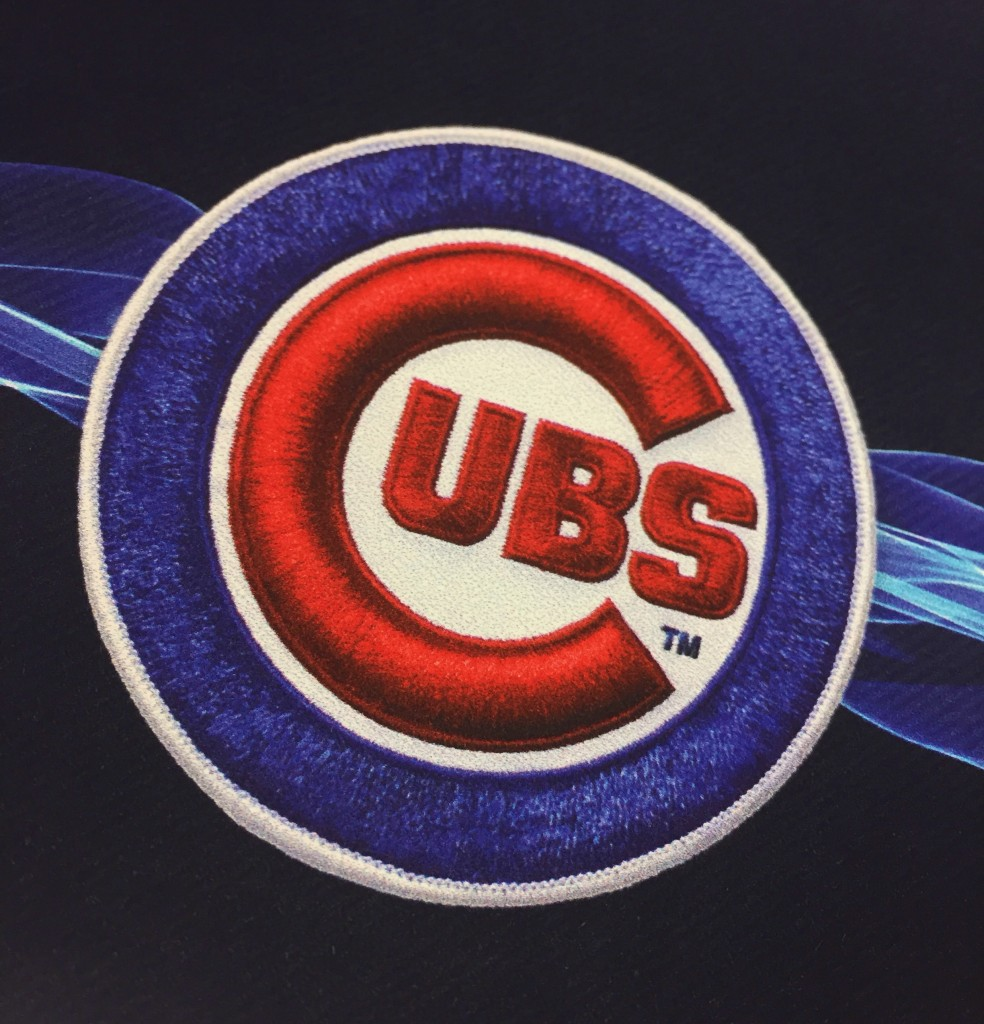 chicago-cubs-_-d
