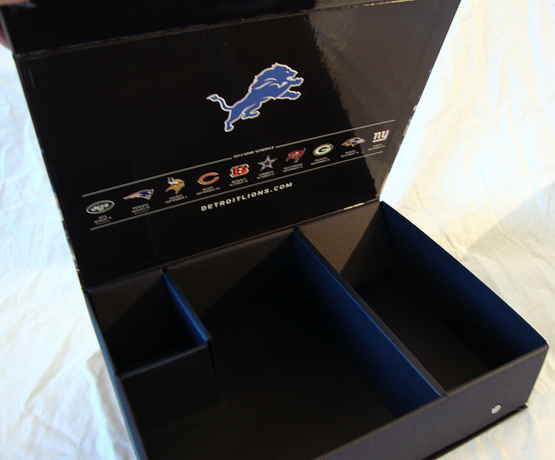 detroit-lions-2013-inside-of-club-seat-box