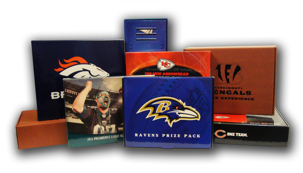 nfl-season-ticket-packaging