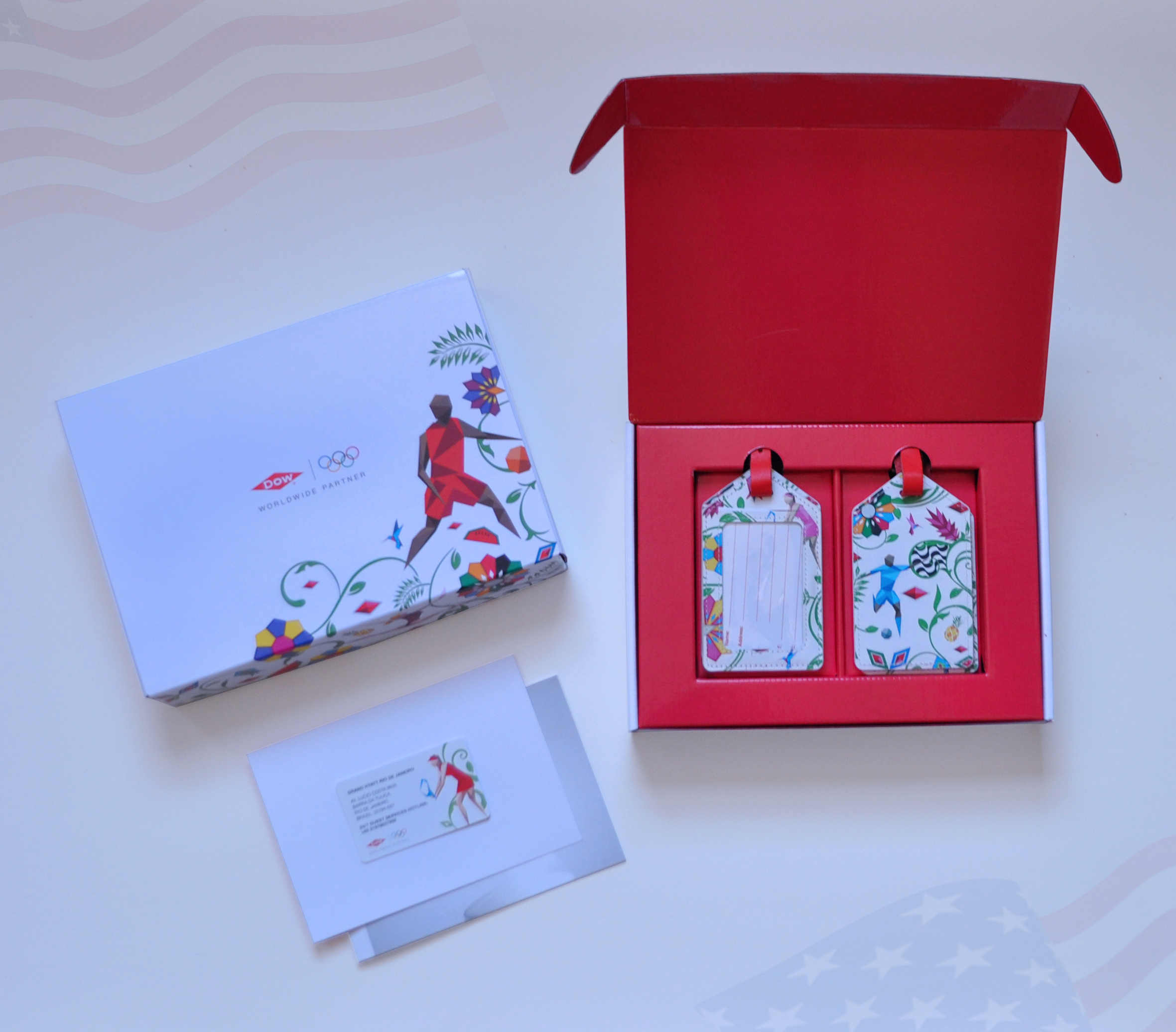 olympic-packaging_a
