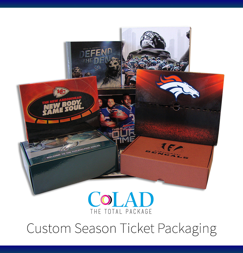 season-ticket-packaging_nfl