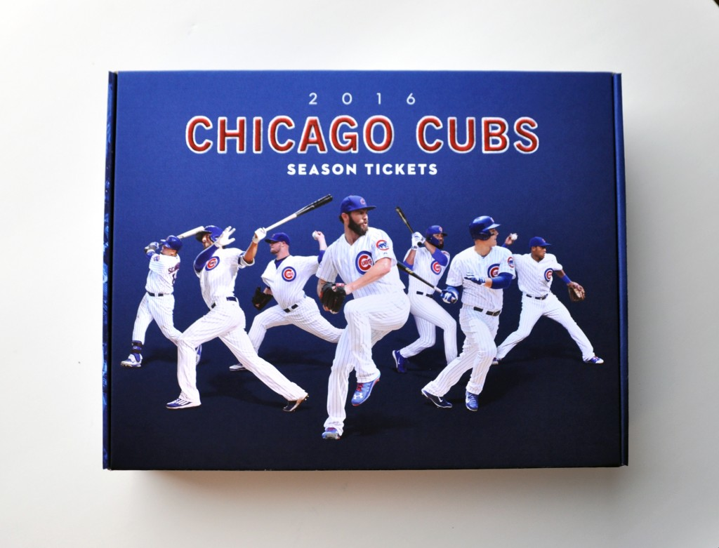 chicago-cubs-_-a