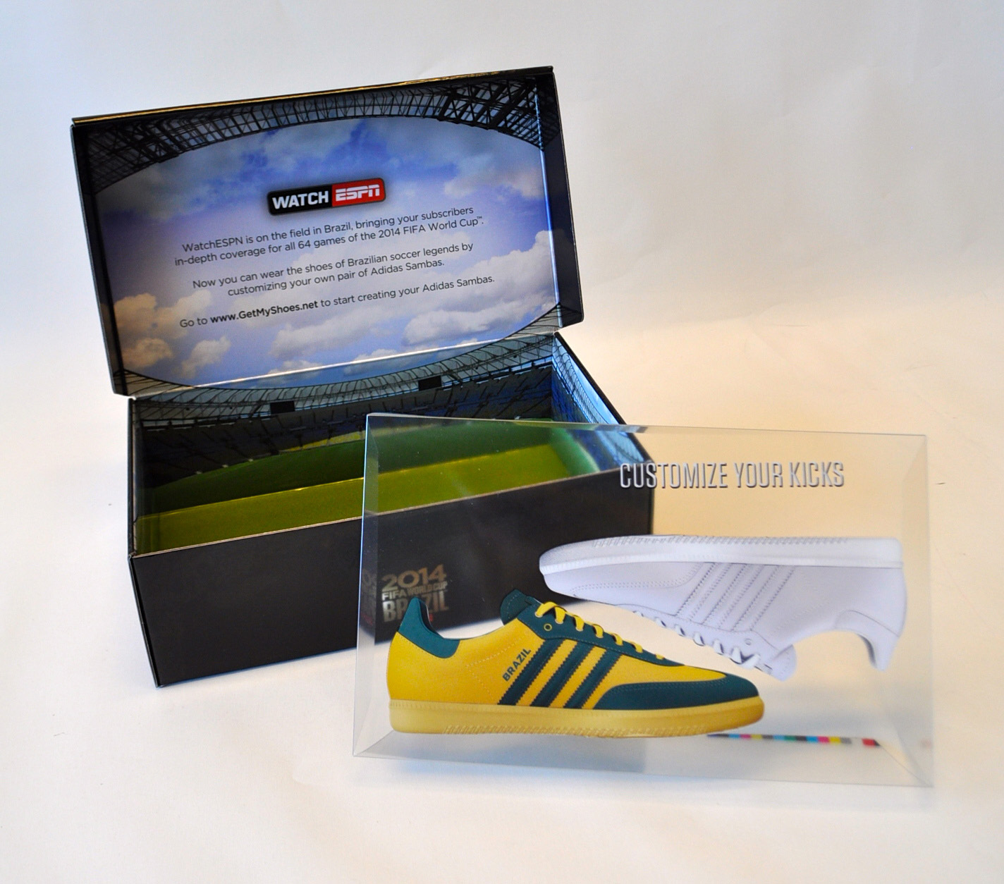 fifa-world-cup-adidas-shoe-box