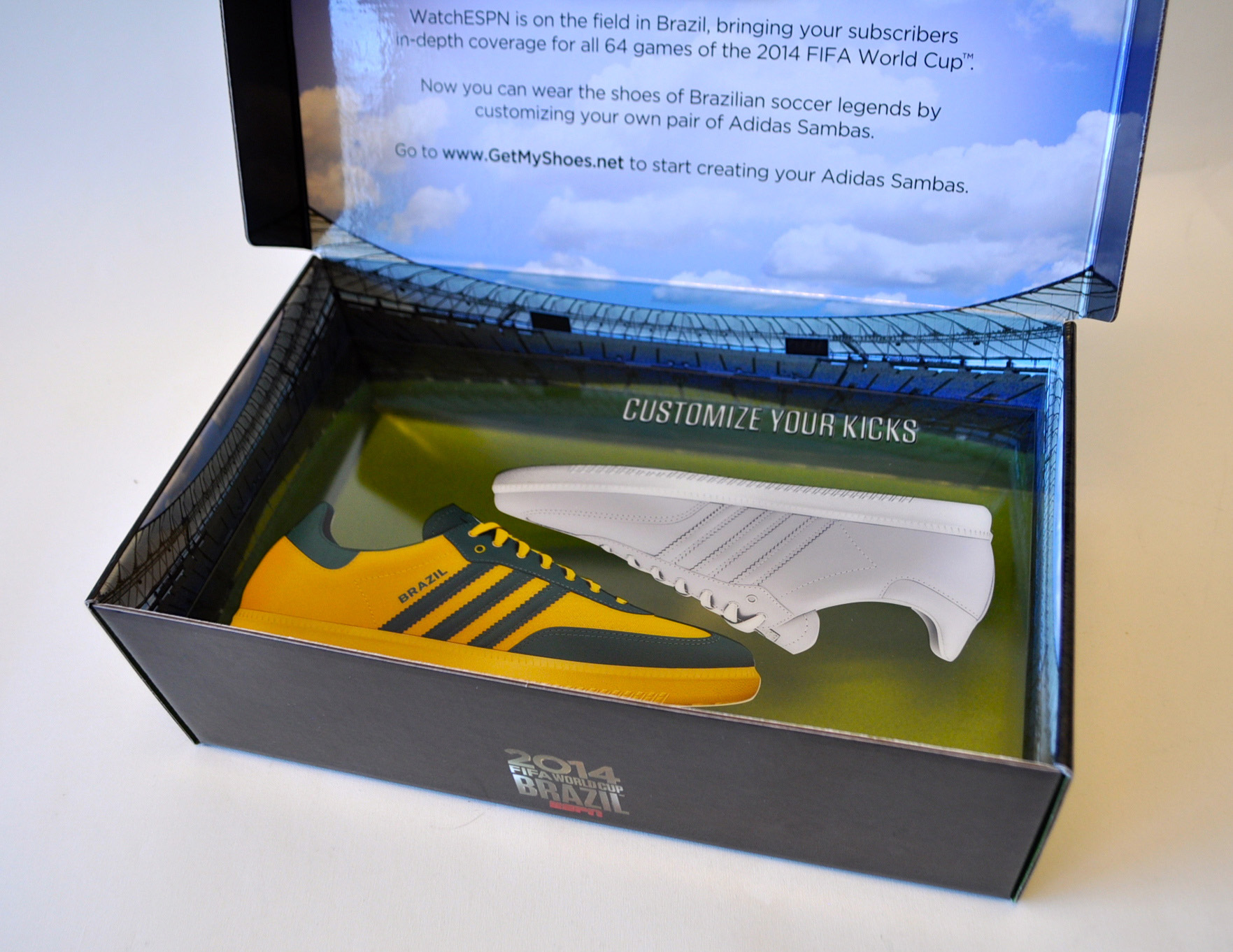 fifa-world-cup-adidas-shoe-box_c