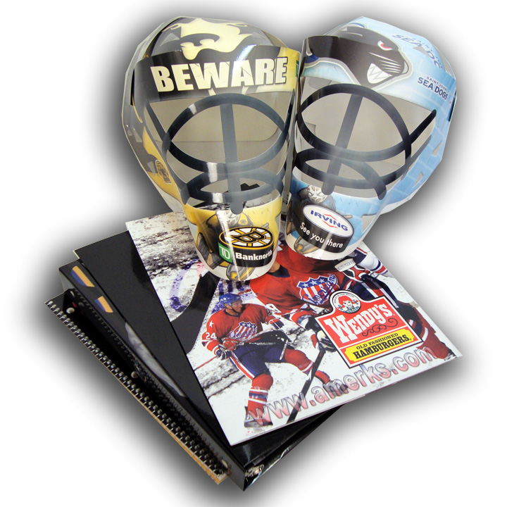 hockey-masks-and-promo-product-grouping-august-2011