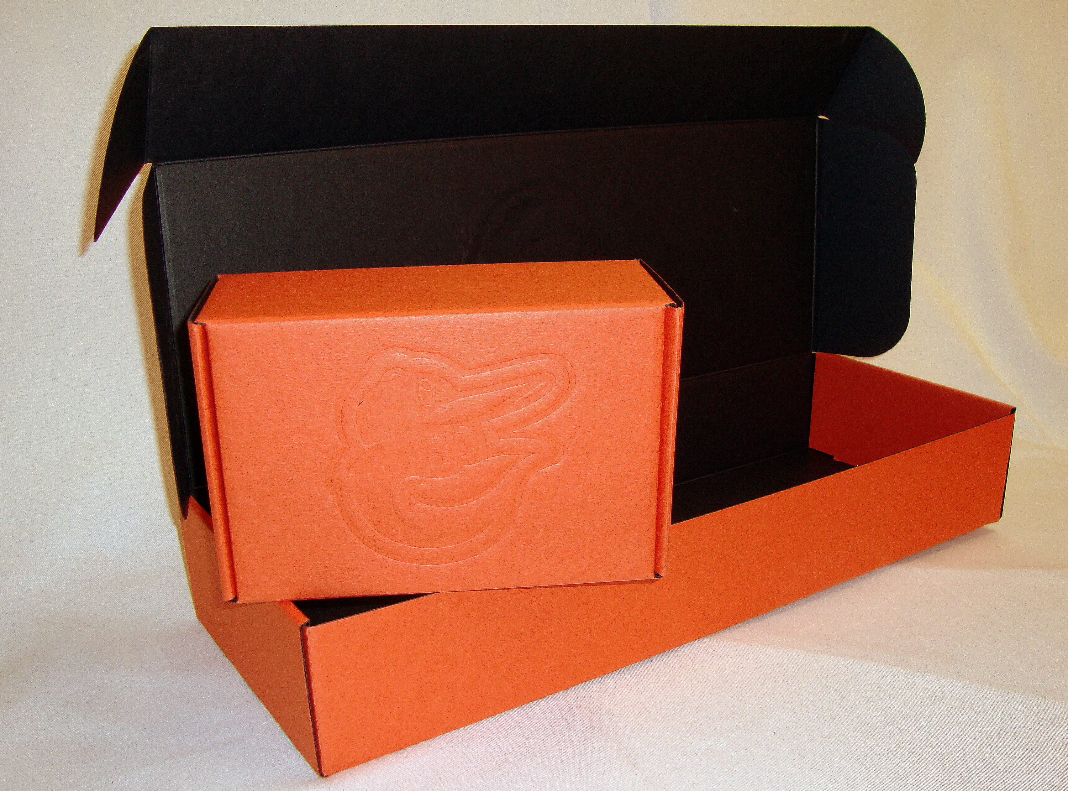 orioles-2012-suite-boxes-2