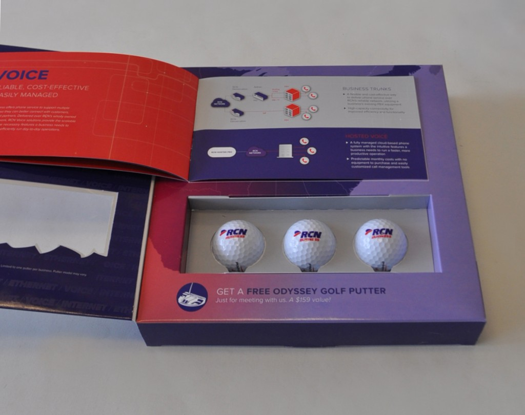 rnc-golf-ball-mailer_l