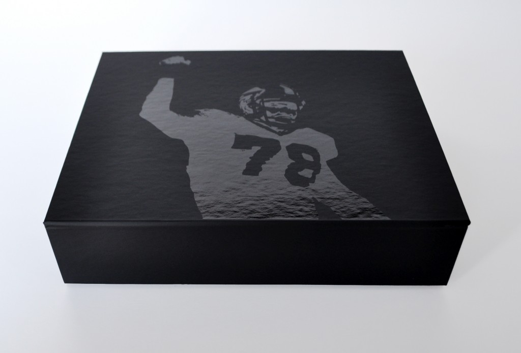 Bruce Smith Turned Edge Box_A