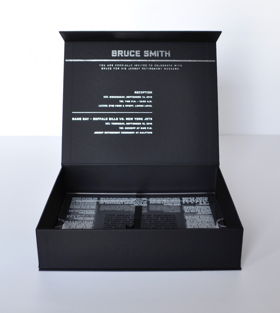 Bruce Smith Turned Edge Box_B