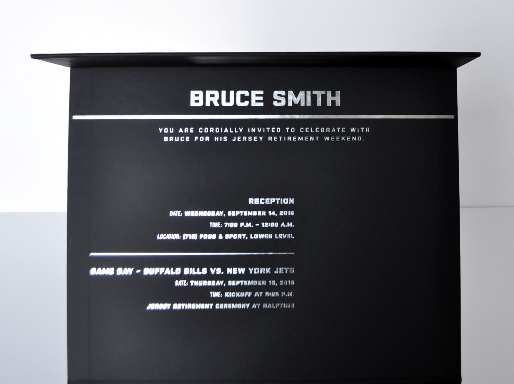 Bruce Smith Turned Edge Box_D