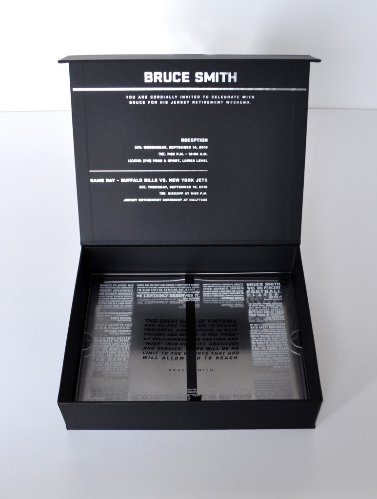 Bruce Smith Turned Edge Box_E