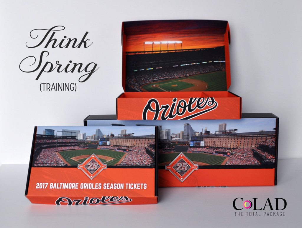 THINK SPRING TRAINING_MLB