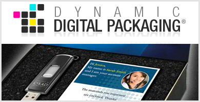 Click to experience Dynamic Digital Packaging!